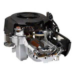 kohler 18hp courage vertical engine pa sv540 0003