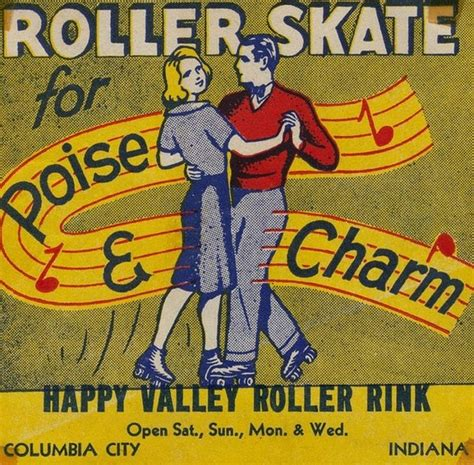 1000 images about roll on pinterest roller derby derby rollerskating roller therapy pinterest