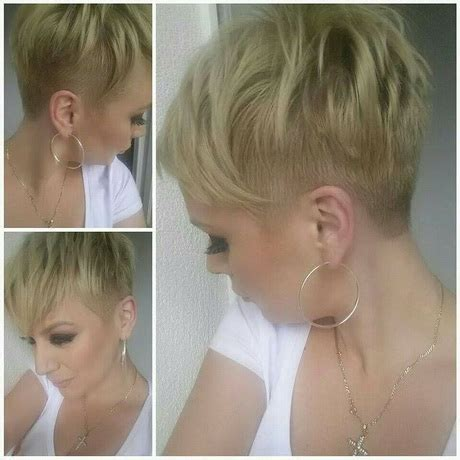 best pixie cuts 2015 front and back of pixie cuts best pixie haircuts 2015