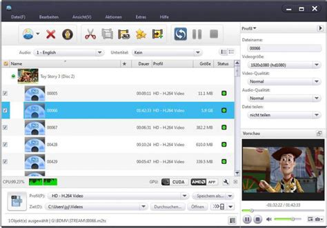 dvd format movies download xilisoft blu ray to dvd converter download freeware de
