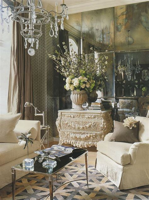 elegant room fashionably elegant living room ideas decoholic