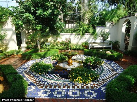 mediterranian courtyard gardens courtyards and verandas pinterest 611 best southwest style spanish mediterranean etc