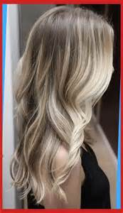 1000 ideas about ash highlights on highlights 1000 ideas about light ash blonde on pinterest ash