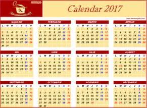 Calendar 2018 Limba Romana Calendar 2017 Romania Limba Romana Sarbatori 4 S