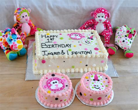 amazing birthday cake decorations the home decor