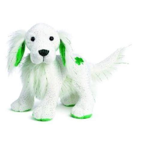 webkinz dogs webkinz pet plush st pat s setter 2 free webkinz stickers