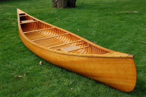 canoes vintage vintage wooden canoe antique canoes and related pinterest