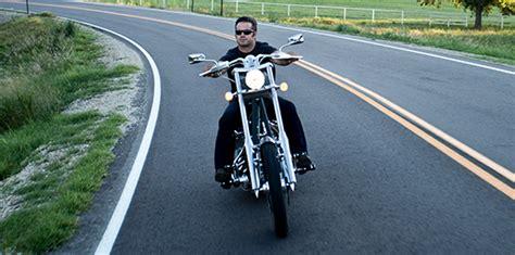 Motorcycle Apparel Wichita Ks by Big Motorcycles Wichita Ks