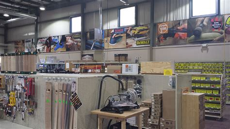 woodworking asheville nc 22 popular woodworking tools asheville nc egorlin