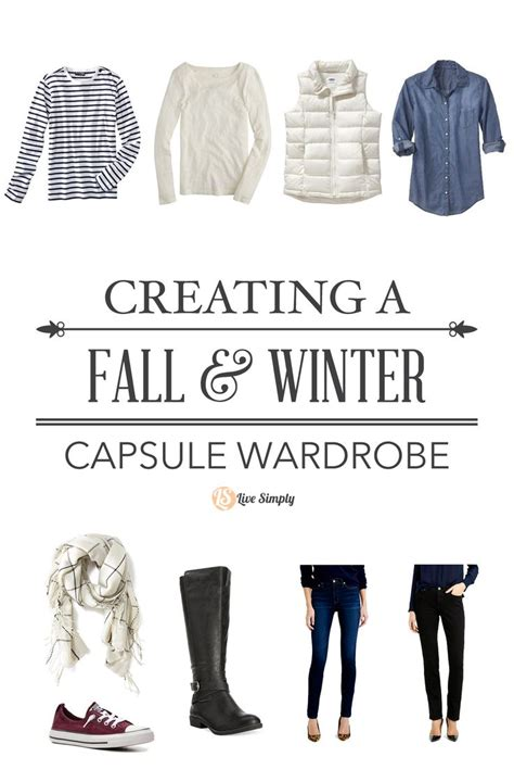 Creating A Capsule Wardrobe Tips by 655 Best Images About Project 333 Community Board On