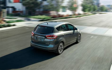 2018 ford c max 2018 ford c max picture gallery photo 1 3 the car