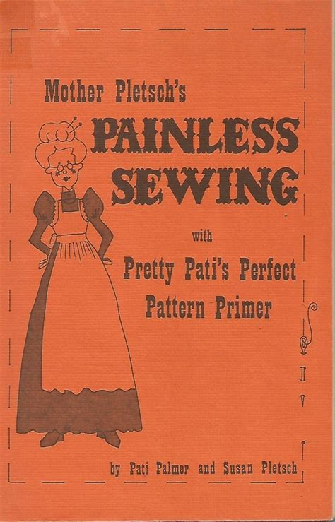 the pattern making primer book 69 best sewing images on pinterest sewing patterns