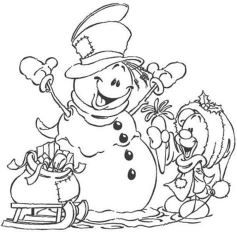 imagenes hermosas de navidad para colorear imagenes para colorear de navidad nacimiento archivos