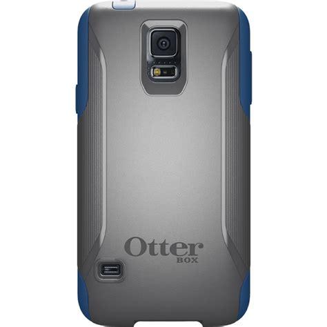 Samsung Otterbox Commuter Samsung Galaxy S5 otterbox commuter for samsung galaxy s5 ebay