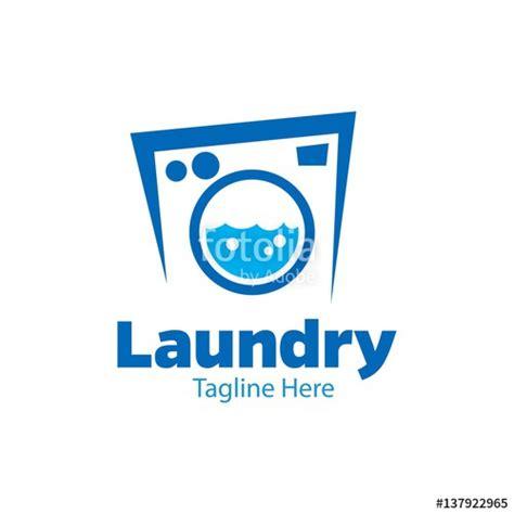 laundry web design laundry logo vector www pixshark com images galleries