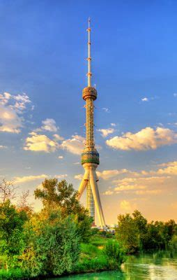 exploring the exotic wonders of central asia   goway