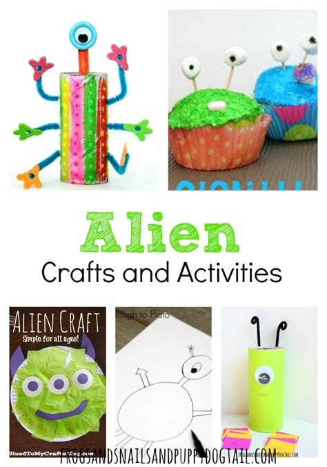 activities and crafts crafts and activities fspdt