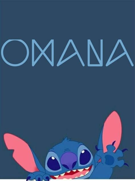 Lilo And Stitch Glasess Iphone All Hp stitch iphone wallpapers 48