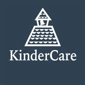 Kindercare Employment by Ibiley Uniforms More 1 Retailer For Boys School Uniforms In The United