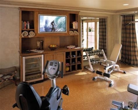 home gym decorations 58 awesome ideas for your home gym it s time for workout
