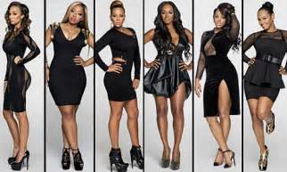 cast of basketball wives la meet the cast of basketball wives l a rolling out