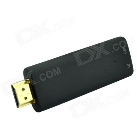 Wireless Adaptor Projector 1080p hdmi display wi fi wireless dongle adapter for hdtv lcd tv projector monitor