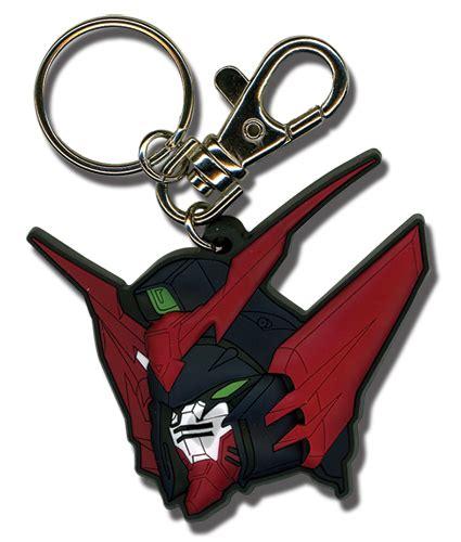 Kaos Hoodie Anime Gundam Epyon yesanime gundam wing gundam epyon keychain