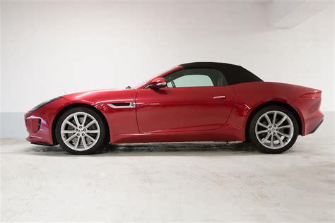 imagenes jaguar deportivo fotos gratis rueda rojo veh 237 culo coche deportivo