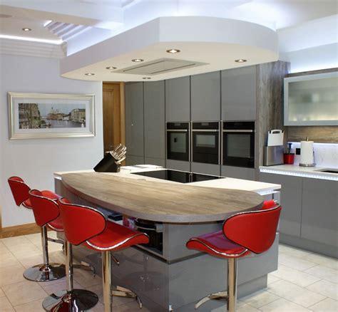 kitchen design centre customer kitchens kitchen design centre
