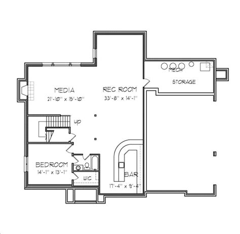 floor plans for 4000 sq ft house house plans 4000 sq ft house design plans