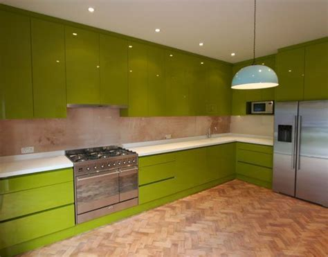 modular kitchen designs catalogue modular kitchen design catalogue onyoustore com