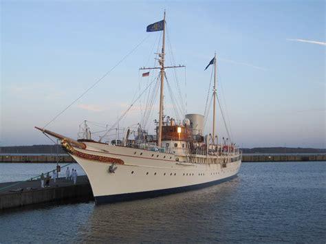 klassische yachten kaufen classic yacht experts g l watson co