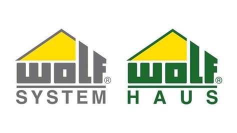 System Haus by Wolf System Gmbh Alle H 228 User Preise