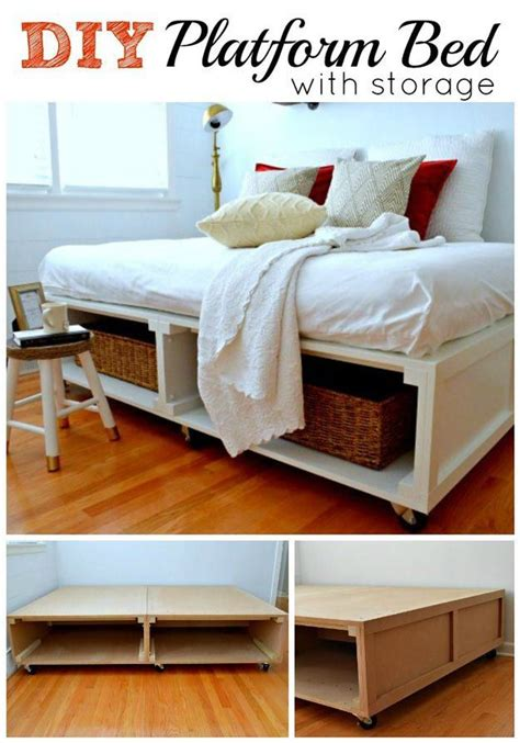 do 2 twin beds make a queen or 140 best make day bed images on pinterest craft home