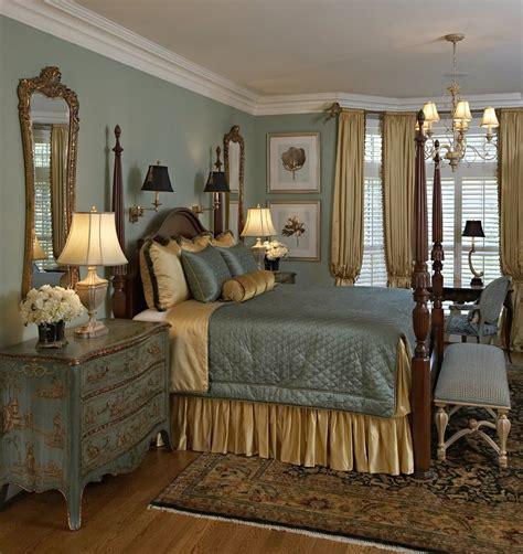 traditional master bedroom decorating ideas extraordinarymasterbedroomwithtraditional