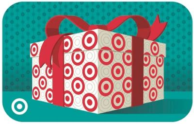Where To Buy Target Gift Cards - 10 off target gift cards 3 huge reasons why you probably want to buy some miles