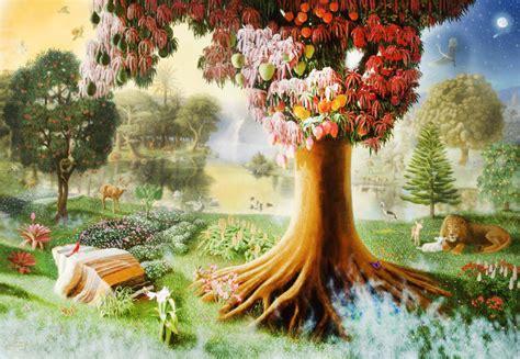 imagenes bonitas para dibujar de paisajes imagenes de paisajes para dibujar a lapiz faciles