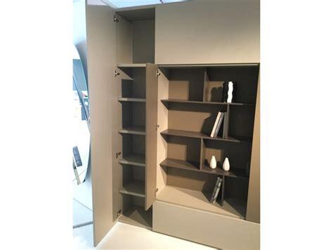 caccaro mobili prezzi parete attrezzata caccaro room prezzi outlet