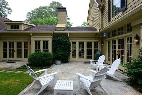 nancy grace house nancy grace selling atlanta home building new house