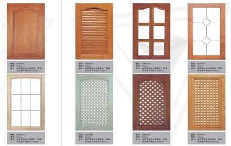 3d Laminate Cabinet Doors by Laminated Cabinet Doors Cabinet Doors