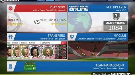 sb game hacker mod no root cracks hacks how to hack dream league soccer with sb game