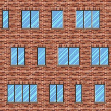 brick pattern exles pattern facade js brick facade pattern 1 color stock