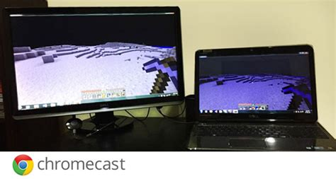 chromecast from laptop to tv how to cast your desktop to your tv using chromecast