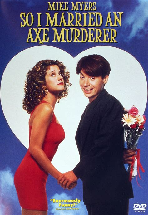 watch online so i married an axe murderer 1993 full hd movie trailer 10 movies you forgot took place in san francisco broke stuart s website