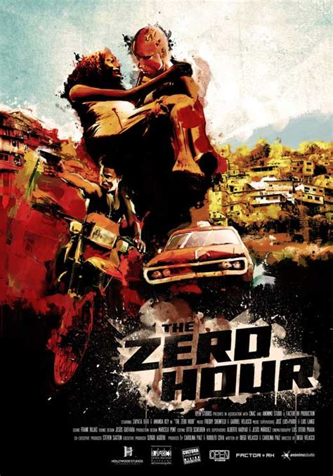 film action zero the zero hour movie posters from movie poster shop