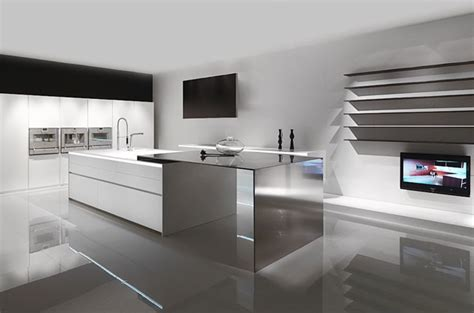 minimalist kitchen design 18 captivating minimalist kitchen design ideas