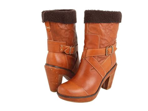 timberland boots with high heels 21 brilliant timberland boots for with heels