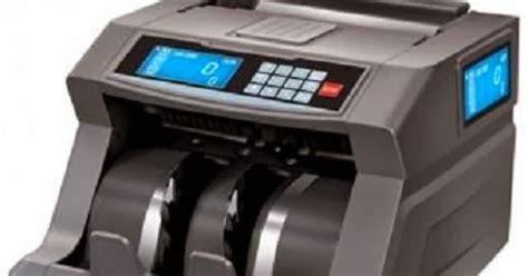 Mesin Jahit Krisbow daftar harga mesin laminating terbaru 2014