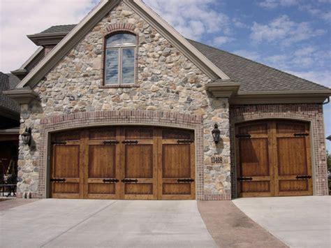 Garage Doors Utah by Logan Garage Door Installation Garage Door Repair Logan