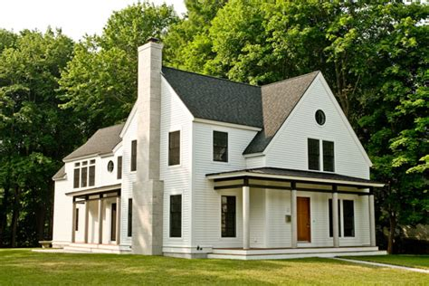 maine home and design awesome maine home and design gallery interior design